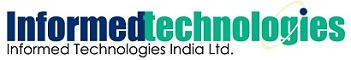 Informed Technologies India Ltd